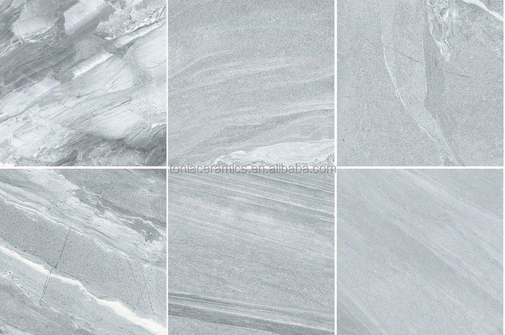 Light Grey Slate Floor Tiles Gurus Floor