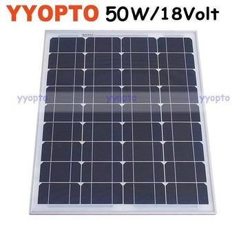solar stirling generator buy solar stirling generator solar panel monocrystalline solar module. Black Bedroom Furniture Sets. Home Design Ideas