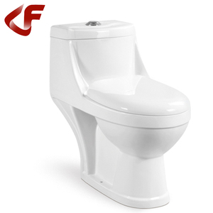 Phenomenal Chinese Manufacturer Price Ceramics Cera S Trap 250Mm One Piece Toilets A 198 Pabps2019 Chair Design Images Pabps2019Com