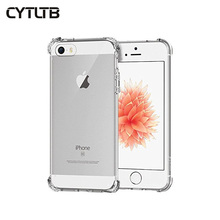 CYTLTB Mobiele <span class=keywords><strong>Case</strong></span> Telefoon Covers Waterdichte <span class=keywords><strong>Case</strong></span> Voor <span class=keywords><strong>Iphone</strong></span> <span class=keywords><strong>5</strong></span> <span class=keywords><strong>Case</strong></span>