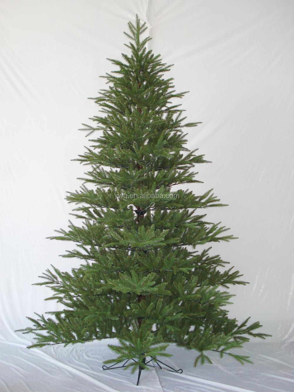 Weihnachtsbaum Schneit.3m Schneit Weihnachtsbaum Buy 3m Weihnachtsbaum Schneit Weihnachtsbaum Outdoor Hohen Metall Weihnachtsbäume Product On Alibaba Com