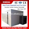 CE Approved Fruit and vegetable Drying Machine/Food Dehydrator dryer/Fruit Drying machine