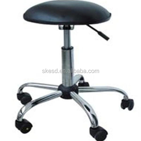 ESD Chair/ESD PU Chair/Anti stati chair
