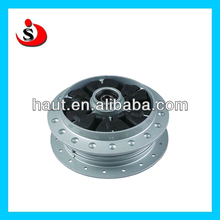 Bajaj Scooter Spare Parts Rear Wheel Hub Assembly