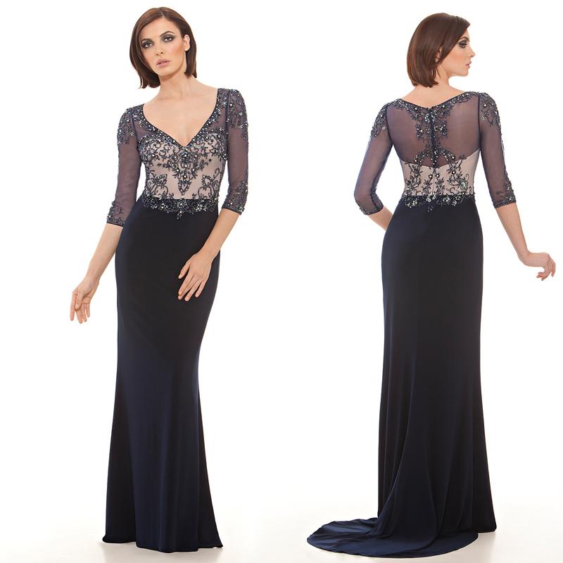 Cheap Blue Wedding Dress, find Blue Wedding Dress deals on line at ...