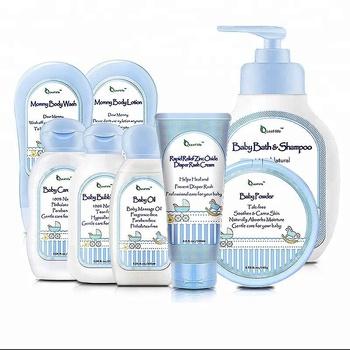 Guangzhou Orchard Aromatherapy & Skincare Co , Ltd