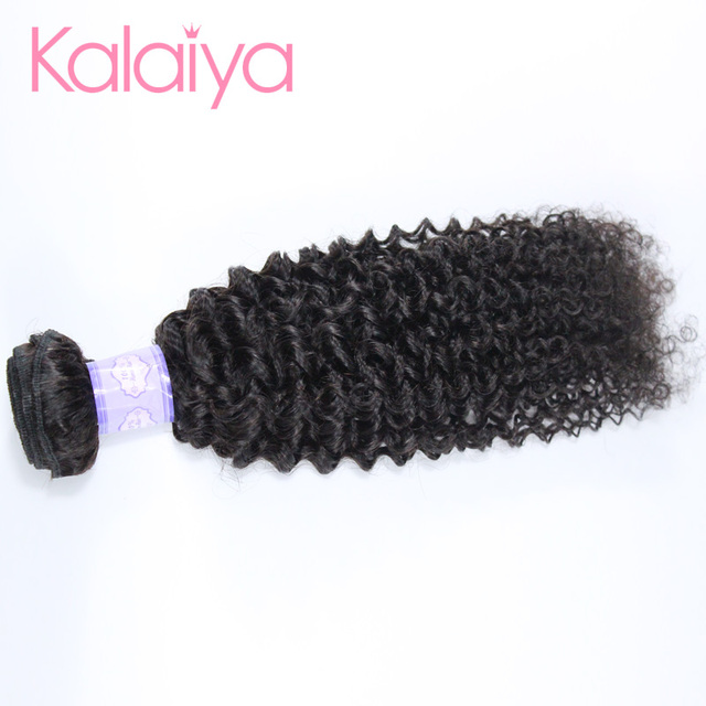 Buy Cheap China Full Cuticle Hair Extensions Remy 36 Products Find