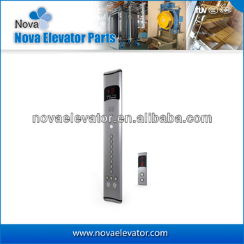 Kone Elevator Details Related Keywords & Suggestions - Kone