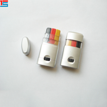 Good Quality Professional Face Painting Supplies Face Paint Buy