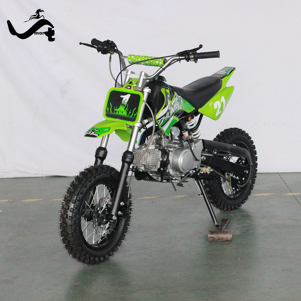 100 Dirt Bikes 100 Dirt Bikes Suppliers And Manufacturers At