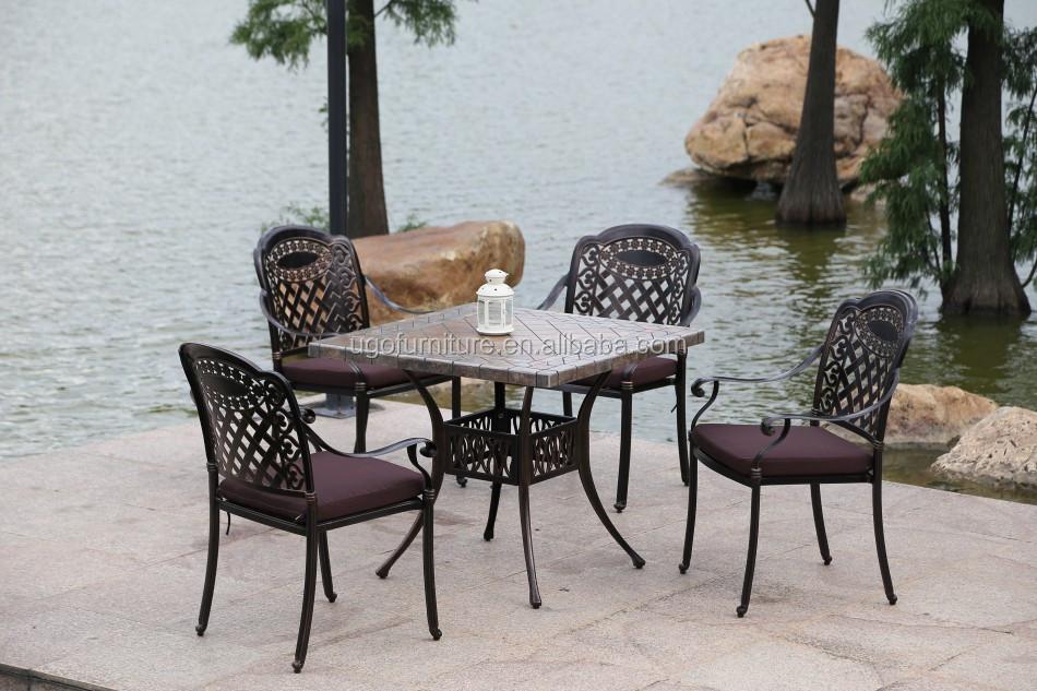Pavimenti per esterni ikea tende tavoli da giardino in legno con