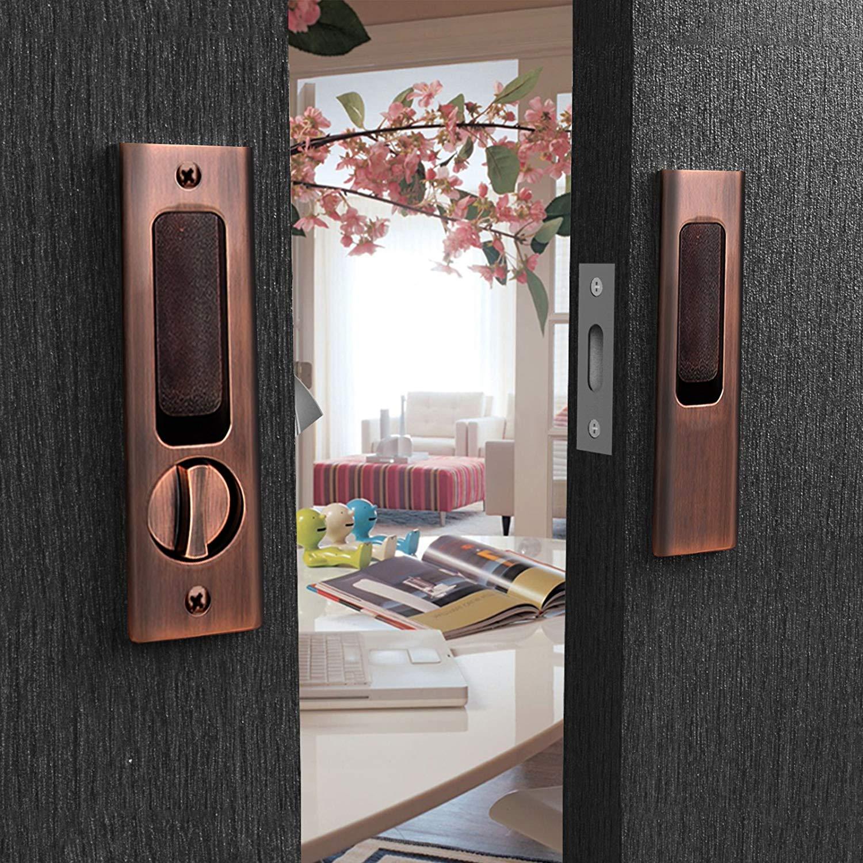 Cheap T Handle Lock Set Find T Handle Lock Set Deals On