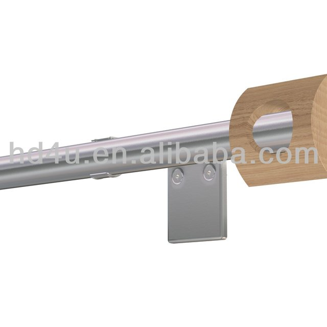 Buy Cheap China curtain rod stainless steel Products, Find China ...