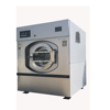 /product-detail/high-quality-apartment-used-industrial-washing-machine-and-dryer-60791416874.html