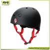 hot sale high quality sports safety helmets, Red color cycling helmet