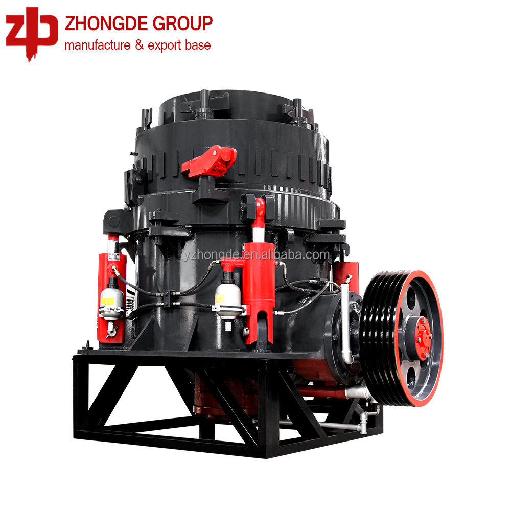 Symons Cone Crusher Instruction Manual Wholesale, Cone Crusher Suppliers -  Alibaba