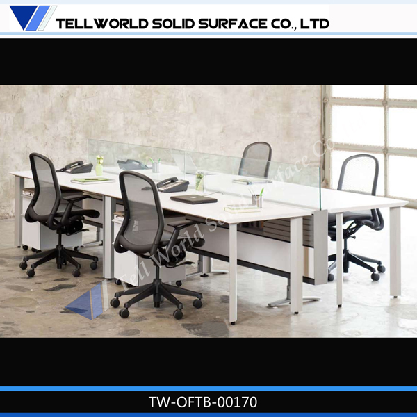 Office Furniture For Tall People Suppliers And Manufacturers At Alibaba