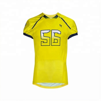 promo code 074f5 1f1eb High School American Football Wear Football Shirts China - Buy American  Football Wear,Football Team Wear,High School Football Shirt Product on ...
