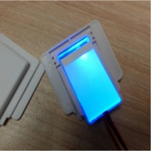 Professional manufacture 12V 24V touch <strong>sensor</strong> for mirror light 30w 2018