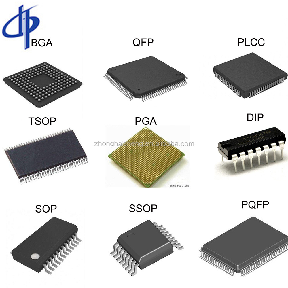 100 pieces High Speed Optocouplers Phototransistor