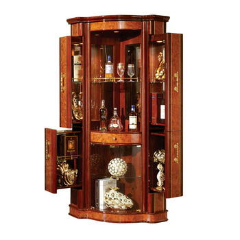 Antique Home Bar Cabinet Space Saving Wooden Furniture Designs Buy Space Saving Wooden