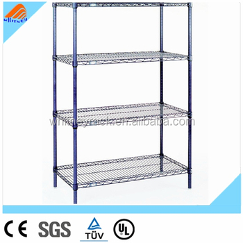industrial metal shelving rack heavy duty shelving for sale storage shelf antique metal shelves. Black Bedroom Furniture Sets. Home Design Ideas
