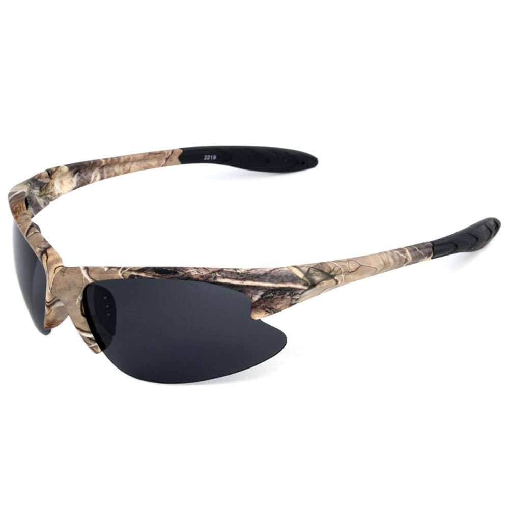 f07914991c2 Walmart Polarized Fishing Glasses - Restaurant and Palinka Bar