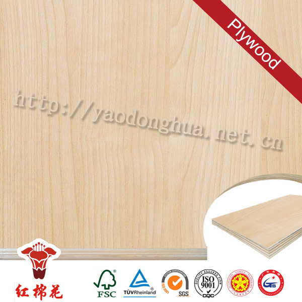2014 new arrival metal john c bracket in construction plywood form system with price Red Kapok