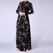 Moslim abaya <span class=keywords><strong>arabische</strong></span> jilbab indonesië moderne <span class=keywords><strong>islamitische</strong></span> kleding vrouwen zomer <span class=keywords><strong>jurk</strong></span>