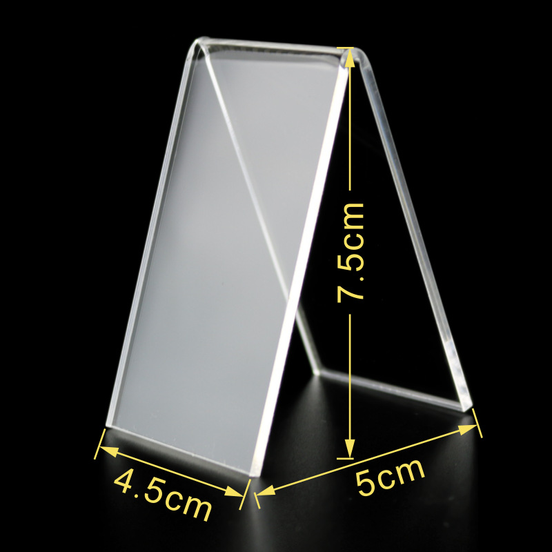 custom Shoes Display Stand Clear or Coloured Acrylic V Shape Shop <strong>Retail</strong> Display Stand Rack Counter Display stand for <strong>retail</strong>