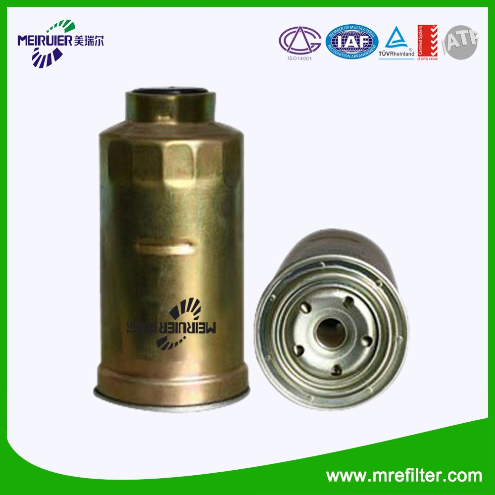 For Hyundai Best Selling Fuel Filter 23303-56040 e Car Filter