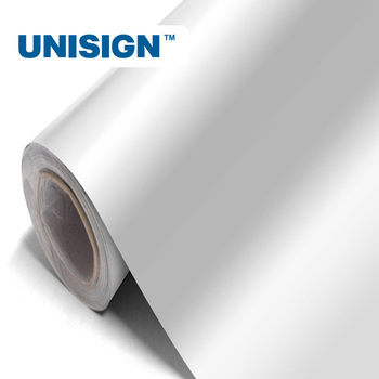 photo about Printable Self Adhesive Vinyl Roll referred to as Higher Shiny Self Adhesive Vinyl Rolls 1.52m*50m Eco-solvent Printable - Acquire Vinyl Rolls Wholesale,100micro Vinyl Roll,Pvc Self Adhesive Vinyl Product or service