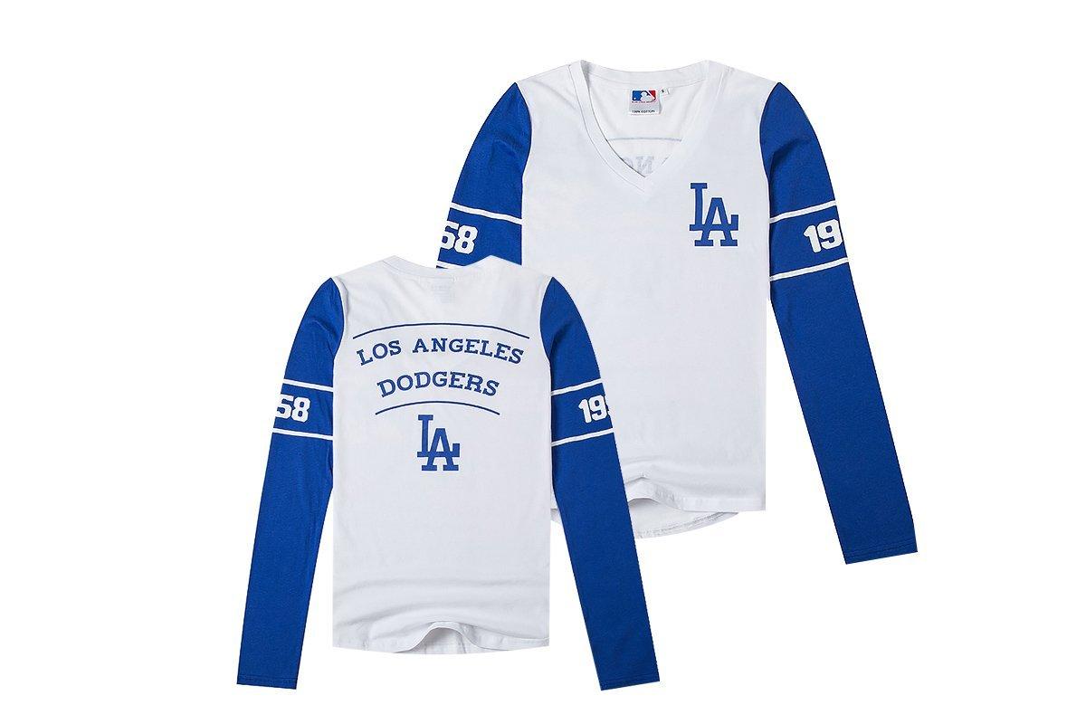 13ddc5ae9b1 Unique Dodgers T Shirts - DREAMWORKS