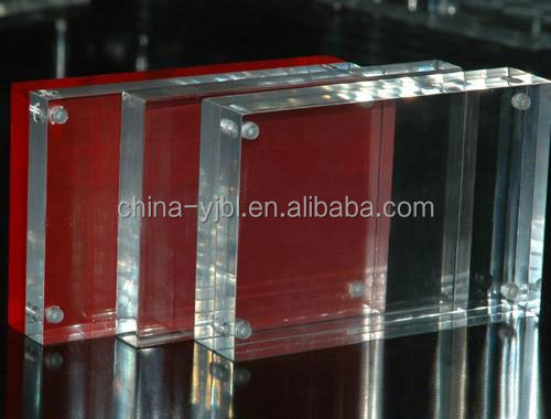 hotsale SANXING 0.3mm acrylic sheet