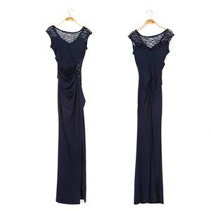 Western Wear For Women b2903bf98