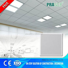 China Plaster Ceiling China Plaster Ceiling Manufacturers