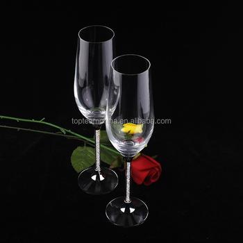 Düğün Için Yüksek Kaliteli şampanya Moet Chandon Buy şampanya Moet