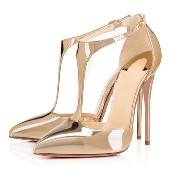 Made Mature In Personalizzato scarpe donne Wholesaleshoes Scarpe wXRpggA4xq