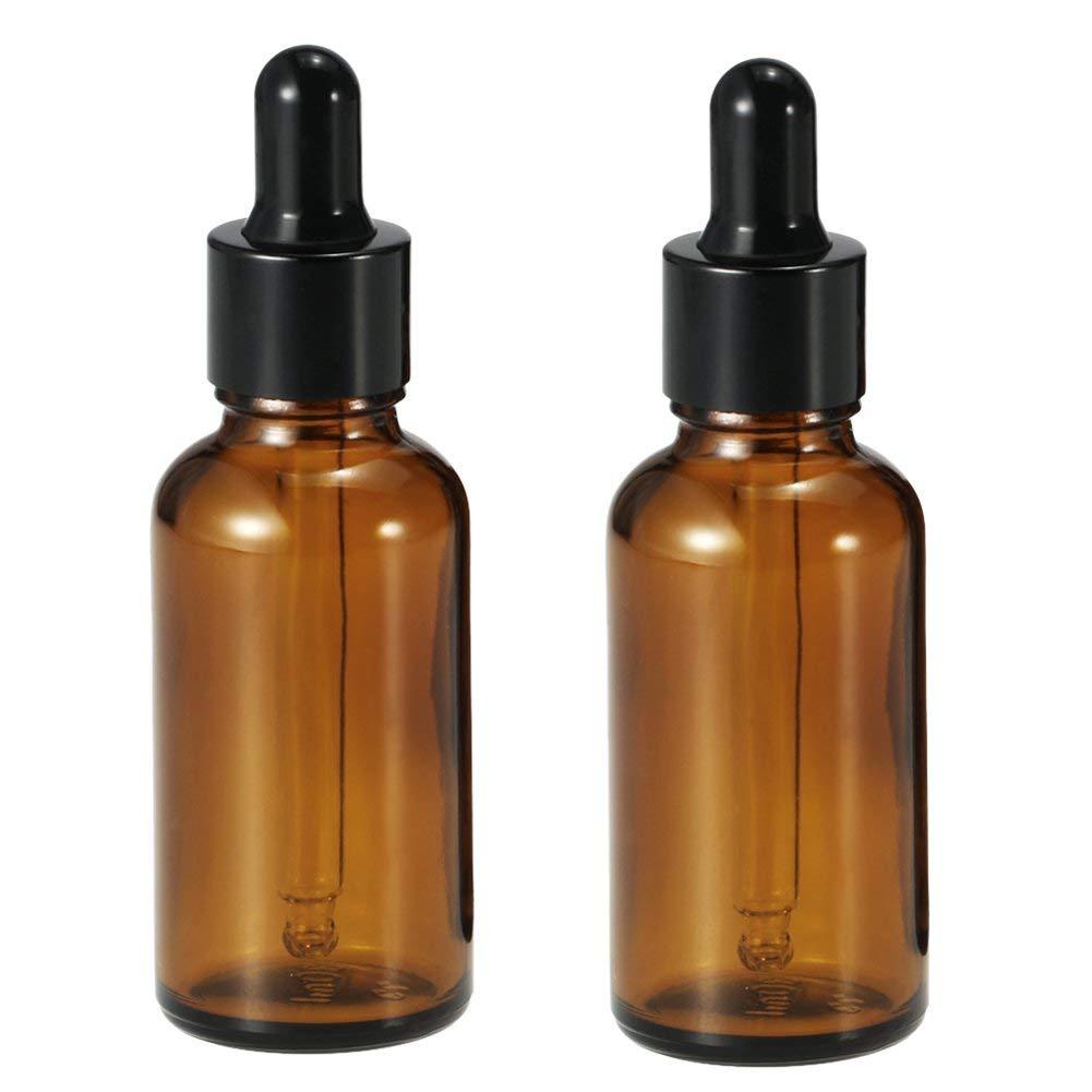 48e61c727c9d Cheap 1 Oz Glass Dropper Bottles, find 1 Oz Glass Dropper Bottles ...