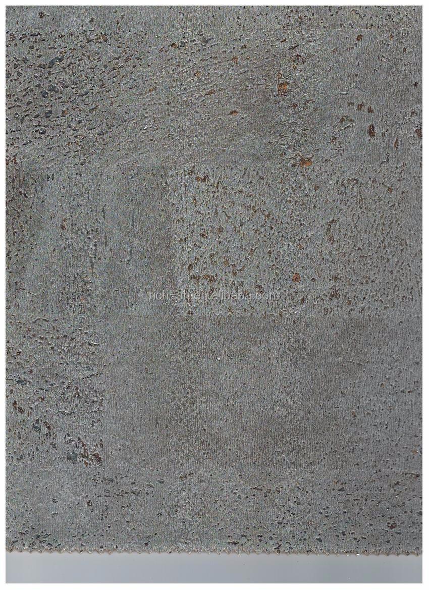 Finden Sie Hohe Qualität Kork Wandfliesen Hersteller und Kork ...