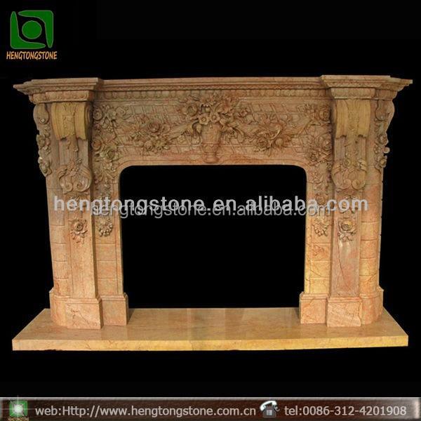 Factory Wholesale Fireplace Mantel, Factory Wholesale Fireplace ...