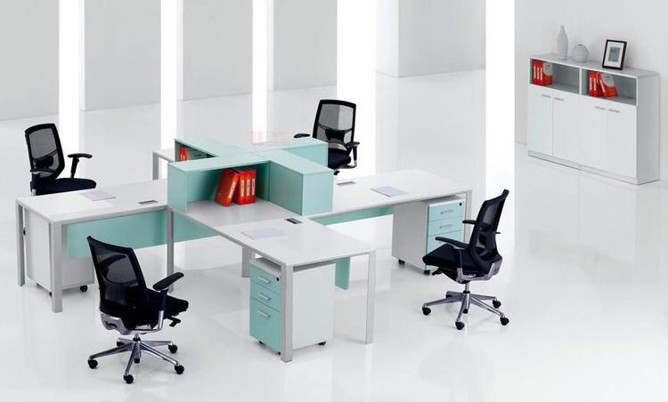 Hot Sale Office Furniture Desks,Counter Table For Outlet - Buy