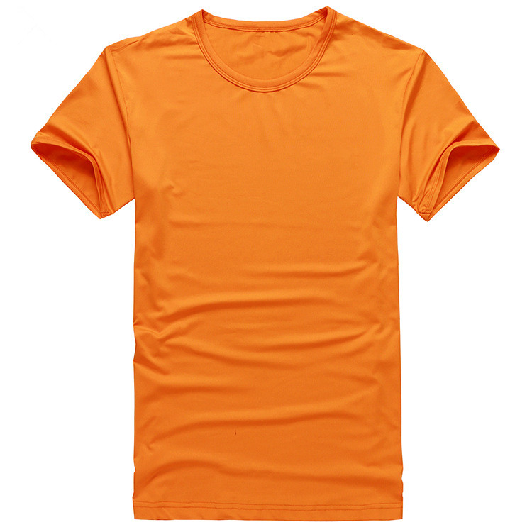 Custom T Shirt With Wholesale Price Bulk T Shirt Printing