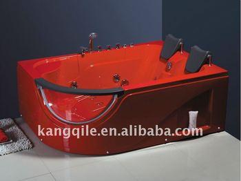 Vasca Da Bagno Rossa : Seduta mbl vasche da bagno rosso buy seduta vasca da bagno