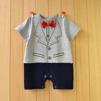 e61b9c5913c P0096 Cheap Baby Clothes Online Cute Funny Animal Premature Baby Clothes -  Buy Cheap Baby Clothes Online,Cheap Baby Clothes Online,Designer Baby ...
