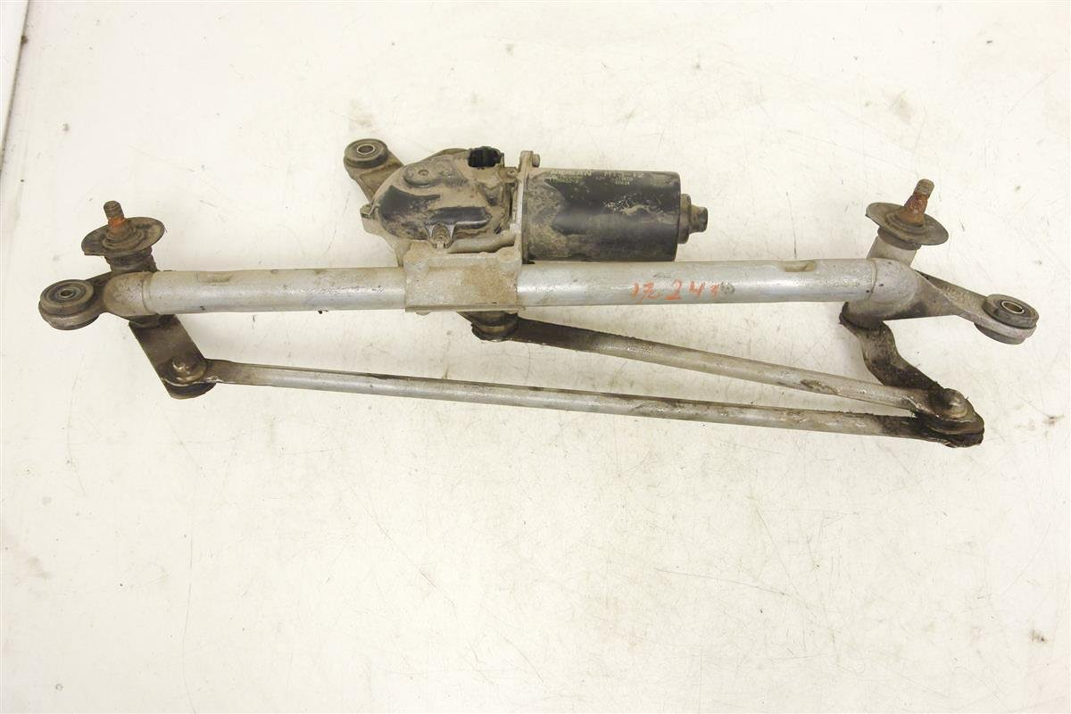 Get Quotations 2003 2004 2005 2006 2007 Nissan Murano Front Windshield Wiper Motor 28840 Ca000