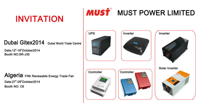 Schaltplan Haus Ladegerät Batterie Wechselrichter Ups - Buy ...