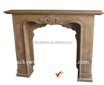antique Fireplace Mantels Antique Wooden For antique Manmade On Buy Sale Mantels Sale Freestand Product CorxWQedBE