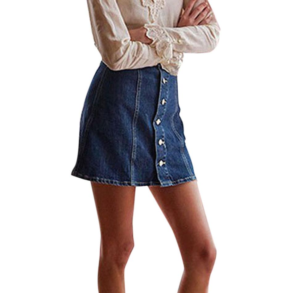 aae448a24e8 Plus Size Denim Skirt Pattern - Gomes Weine AG