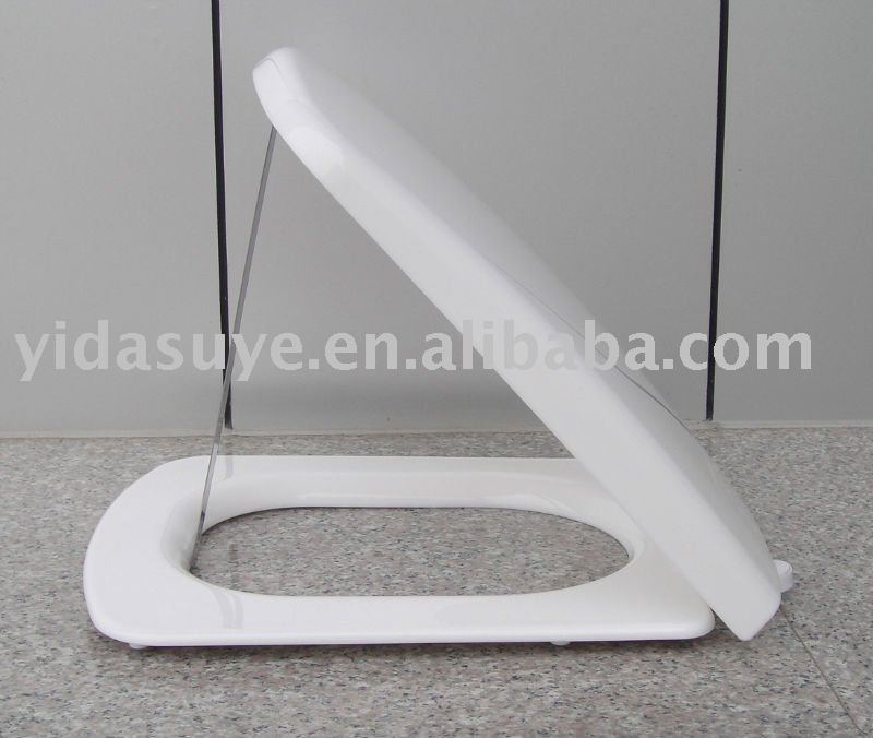 YDA-060 soft close toilet seat